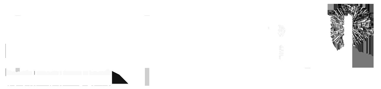 SzilveszteriBuli.hu